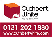 Cuthbert White